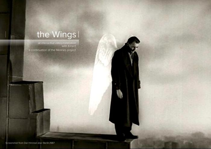 08_Portrfolio_the_wings