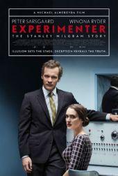 Experimenter_Poster