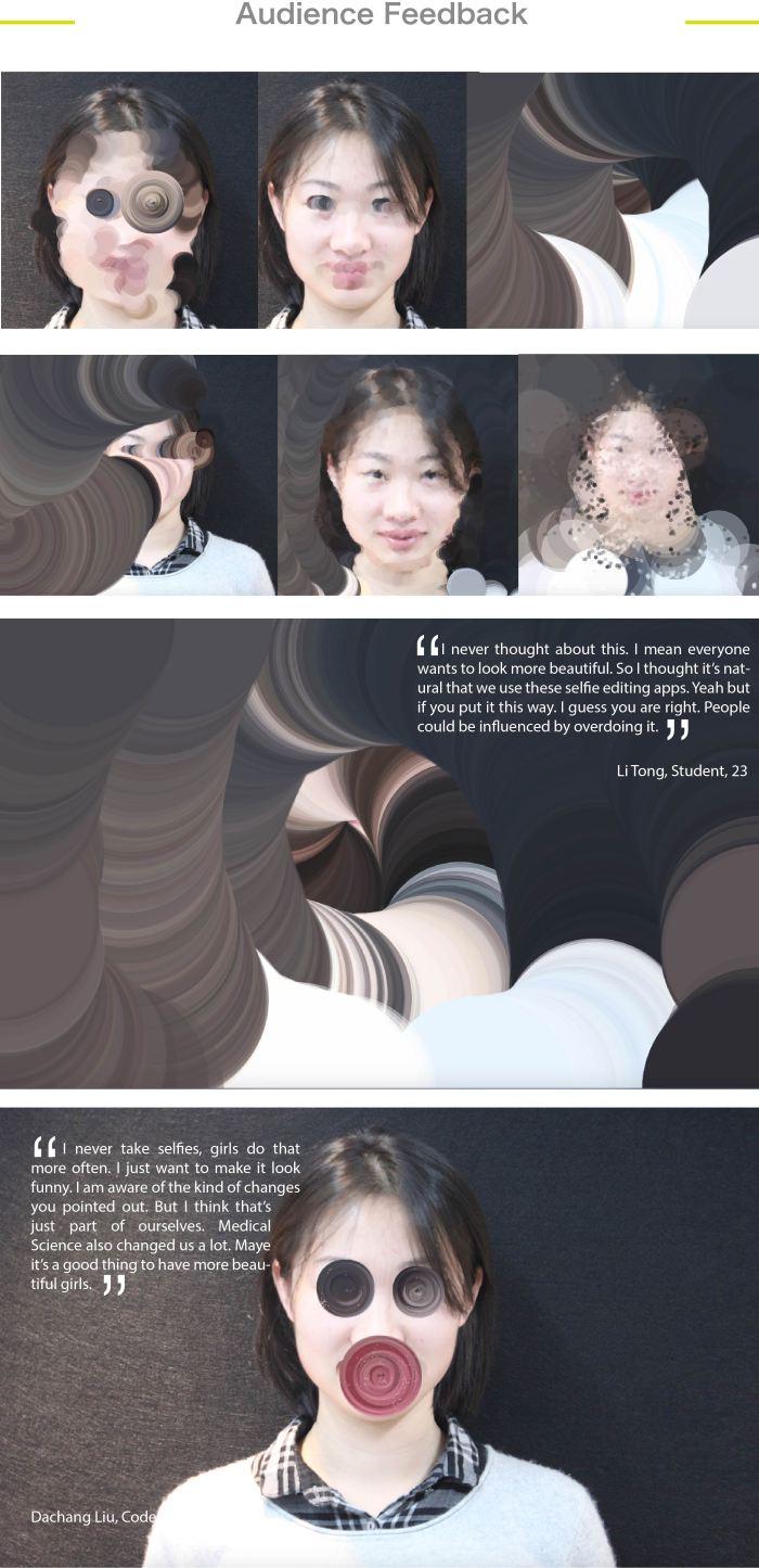 Virtual Plastic Surgery-02