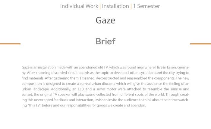 gaze-01.jpg
